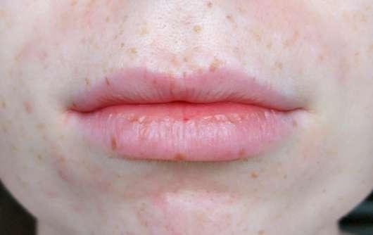 Lippen ohne Maybelline Super Stay Matte Ink Lippenstift, Farbe: 50 Voyager