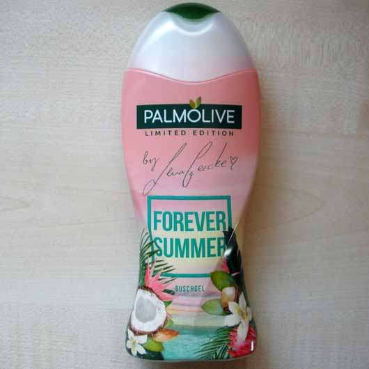 <strong>Palmolive</strong> Forever Summer Duschgel (LE)