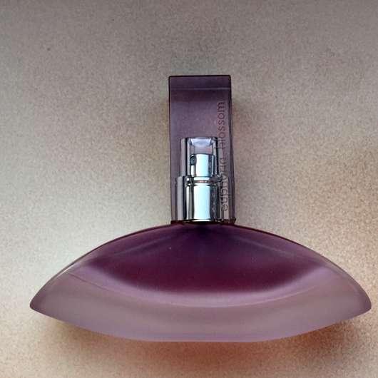 Calvin Klein Euphoria Blossom Eau de Toilette - Flakon
