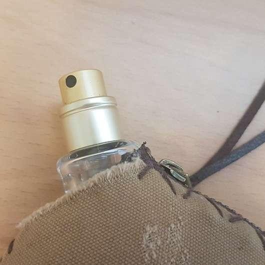 Sprühkopf - Diesel Fuel for Life Homme (Eau de Toilette)