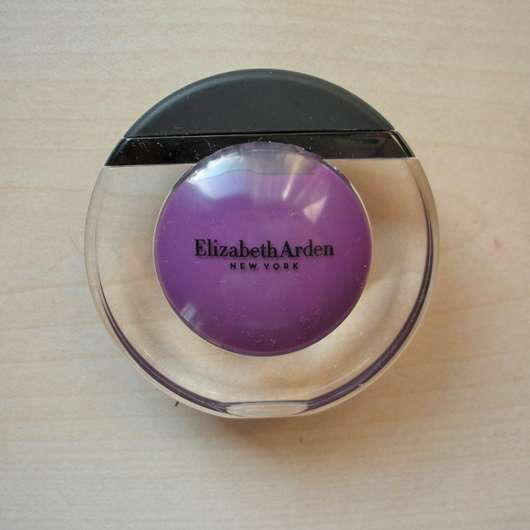 Elizabeth Arden Sheer Kiss Lip Oil, Farbe: 05 Purple Serenity