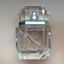Produktbild zu Helene Fischer That's Me Eau de Parfum
