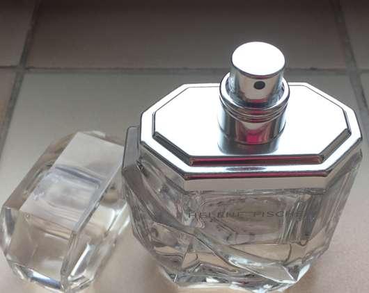 Sprühkopf - Helene Fischer That's Me Eau de Parfum