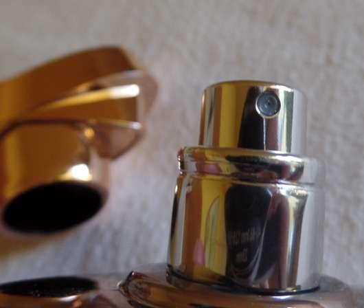 Sprühkopf - Jette Joop Signature Eau de Parfum