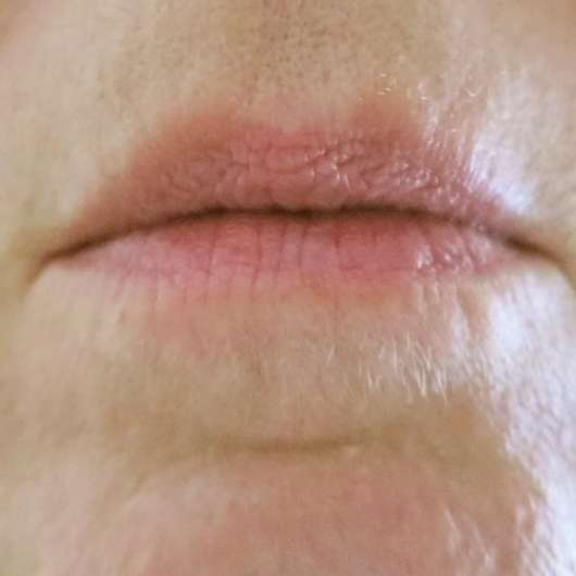 LusciousLips anti-aging lip treatment, Farbe: 328 Pinkalicious