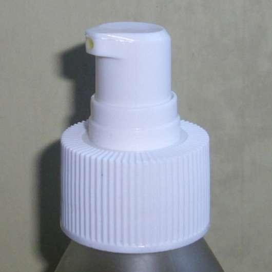 Pumpspender - Mardouw SKIN CARE Olive Oil