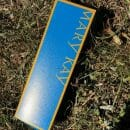 Mary Kay Sonnenpflege SPF 30 (LE)