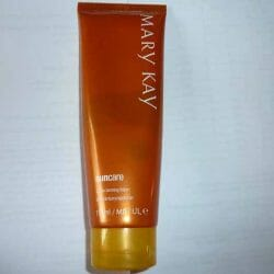 Produktbild zu Mary Kay Subtle Tanning Lotion (LE)