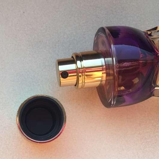 Sprühkopf - Yves Saint Laurent Manifesto L'Élixir Eau de Parfum