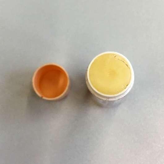 Blistex Daily Lip Care Conditioner (Stift) - Lippenpflegestift von oben