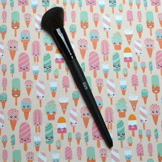 Make up Factory Blush Brush