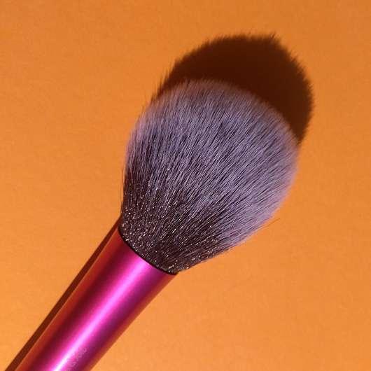 Real Techniques Blush Brush - Pinselkopf
