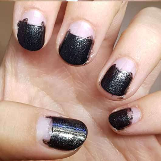 essence french manicure tip guides - Ergebnis