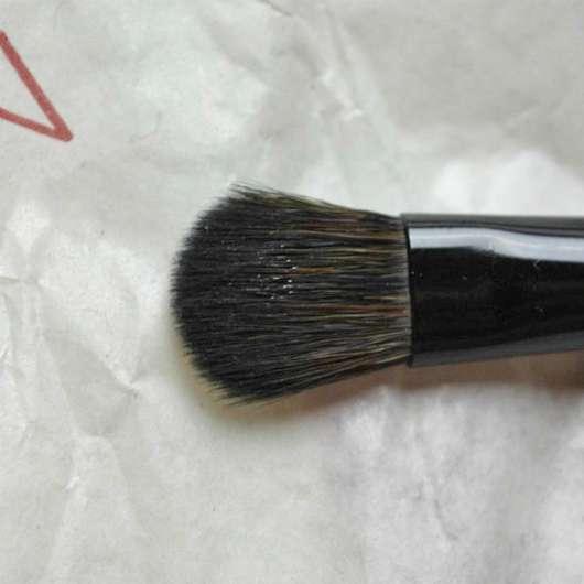 Make Up Factory Eye Shadow Brush small