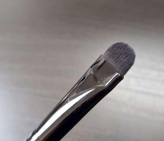 MAKE UP FACTORY Precise Shading Brush - Pinselkopf