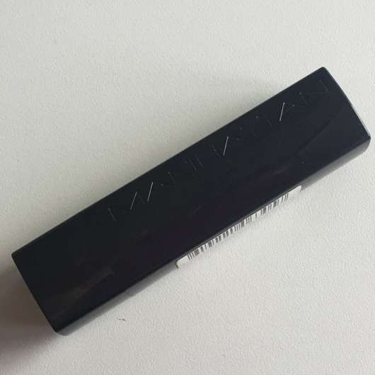 Manhattan All In One Lipstick, Farbe: 320 Crushed Cinnamon
