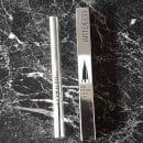 ARTDECO High Precision Liquid Liner, Farbe: 02 grey (LE)