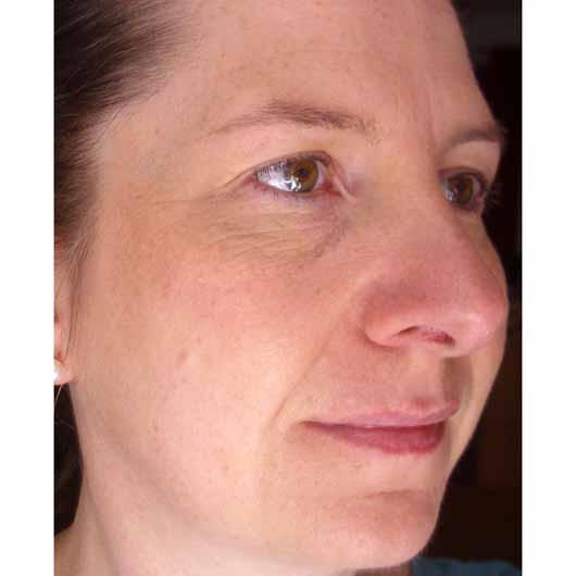 Bell HYPOAllergenic Aqua Jelly Make-Up, Farbe: 04 Golden Beige - Gesicht mit Make-up