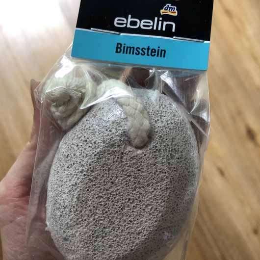 <strong>ebelin</strong> Bimsstein
