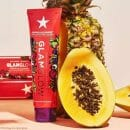 GLAMGLOW TROPICALCLEANSE