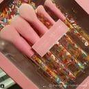 Naschkatzen aufgepasst: SEPHORA hat jetzt zuckersüße Beauty-Brushes für euch!