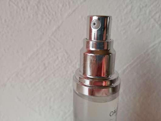 Pumpspender - Vitabay Caviar Pearls Liquid Lift Skin Serum
