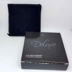 Produktbild zu LR Deluxe Sun Dream Bronzer