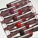 Maybelline New York Color Sensational Shine Compulsion Lippenstifte