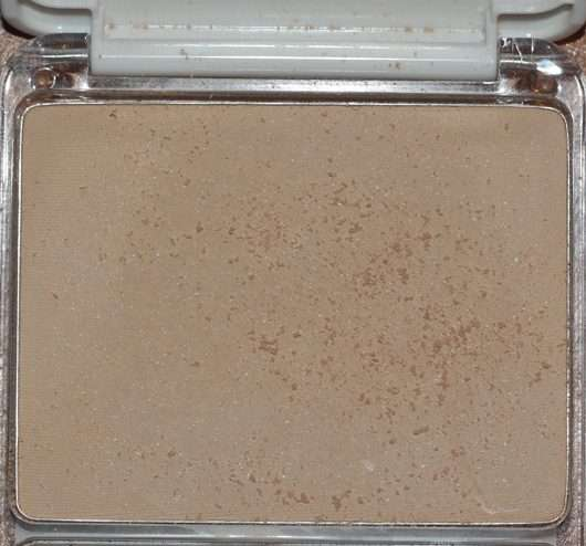 Bell HYPOAllergenic Compact Powder SPF 50, Farbe: 03 Beige