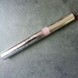 Produktbild zu IsaDora Lip Booster Plumping & Hydrating Gloss – Farbe: 07 Glossy Praline