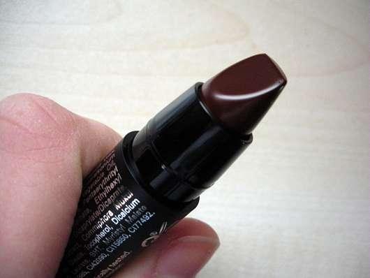 IsaDora Lip Desire Sculpting Lipstick, Farbe: 76 Ginger Brown - Farbe