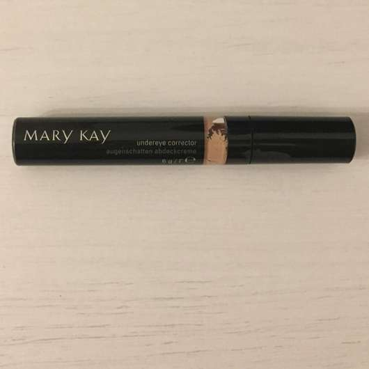<strong>Mary Kay</strong> Undereye Corrector