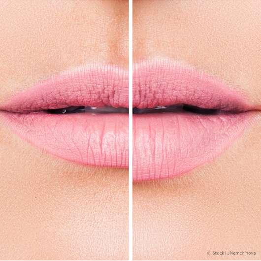 Volle Lippen mit Wow-Effekt – ohne Aufspritzen