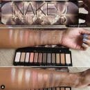 Urban Decay NAKED RELOADED – coming soon?
