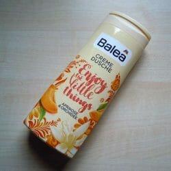 Produktbild zu Balea Cremedusche Enjoy the little things (LE)
