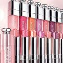 Dior Addict Lip Maximizer & Lip Glow To The Max