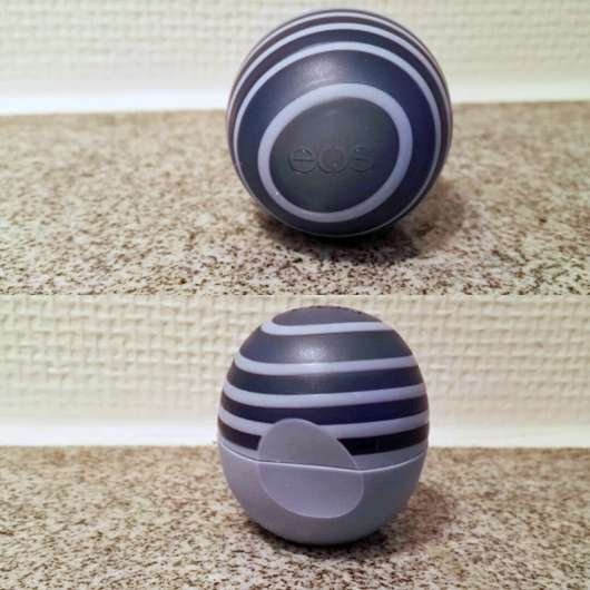 eos Repair Lip Balm, Sorte: Cooling Chamomile
