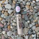 essence camouflage + healthy glow concealer, Farbe: light ivory