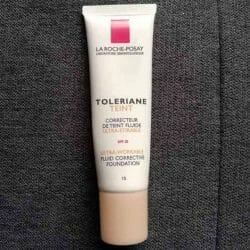Produktbild zu LA ROCHE-POSAY TOLERIANE Teint Foundation