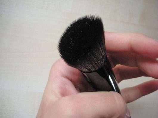 Make Up Factory Multitalent Face Brush