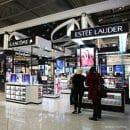Parfum-Fälschungen: Wie erkenne ich sie?
