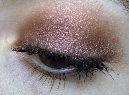 Sleek MakeUP Mono Eyeshadow, Farbe: Shut Up! - AMU