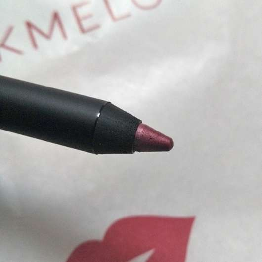 Mine - Sleek MakeUP Lifeproof 12 Hour Wear Metallic Eyeliner, Farbe: Part Time Lover