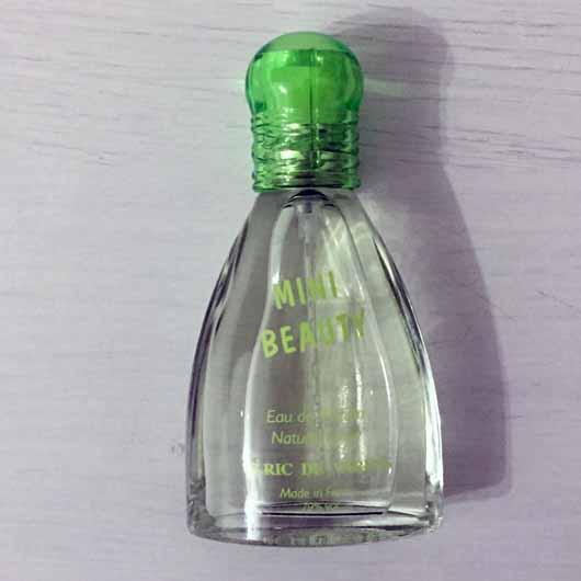 Ulric de Varens Mini Beauty Eau de Parfum