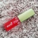 "alverde Shiny Lip Oil ""Cherry"""