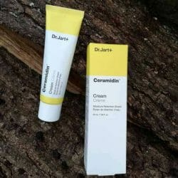 Produktbild zu Dr.Jart+ Ceramidin Cream
