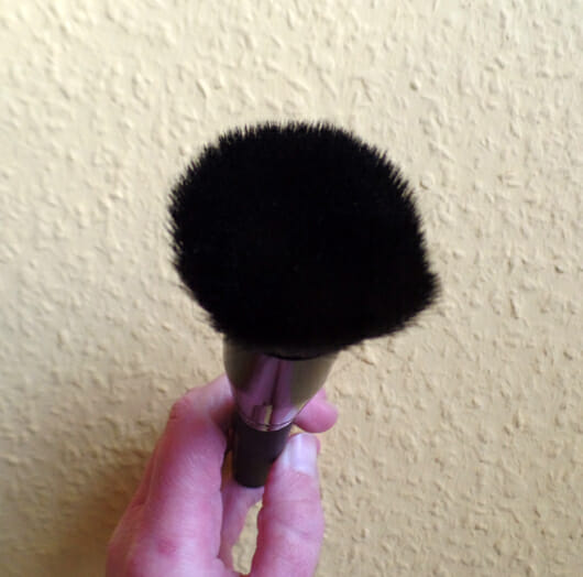 L.A.B.2 Multi-Purpose Brush - Pinselkopf