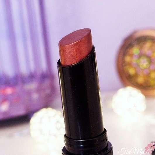 Stiftmine - Rival de Loop Chrome Lipstick, Farbe: 04