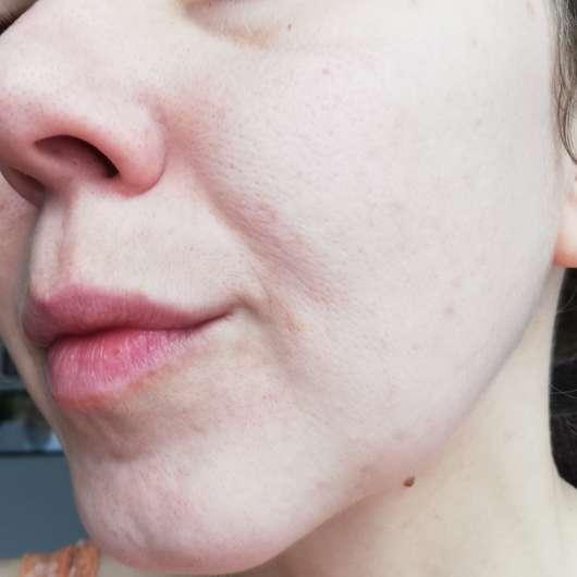 KISS Professional New York Pro Touch Mattifying Primer - Haut pur