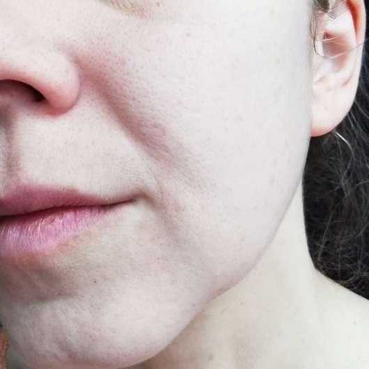 KISS Professional New York Pro Touch Mattifying Primer - Haut mit Primer